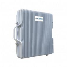 Линейный усилитель DS-1800/2100/2600-33BST